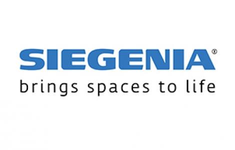 Siegnia, Logo